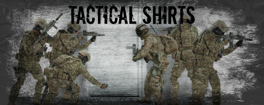 tactical-shirts.jpg