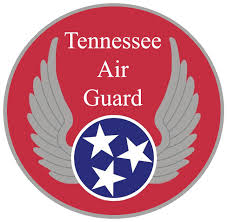 tennessee-air-national-guard.jpg
