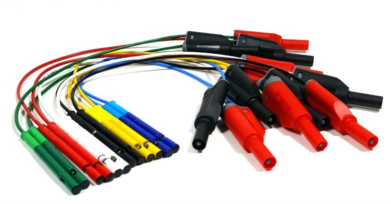 waspp-alternative-wire-attack-kit.jpg