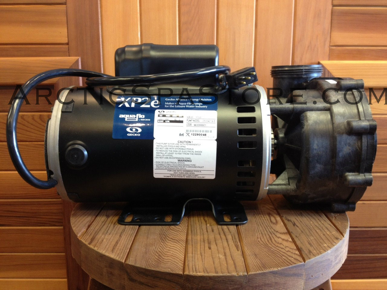 Arctic Spa Pump 2 Speed Wiring Hot Tub Pressure Switch Two Spas