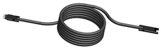 25ft Extension Cord for Outdoor Heated Mats | Arctic Spas