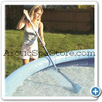 Pool Blaster Aqua Broom Ultra
