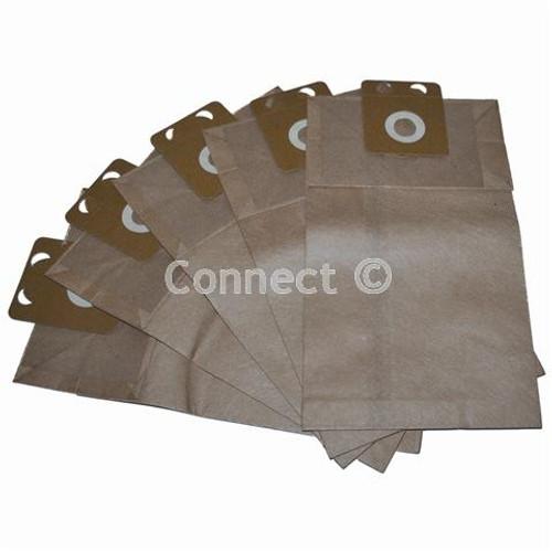 Nifisk GD Copy Dust Bag [BAG9327]