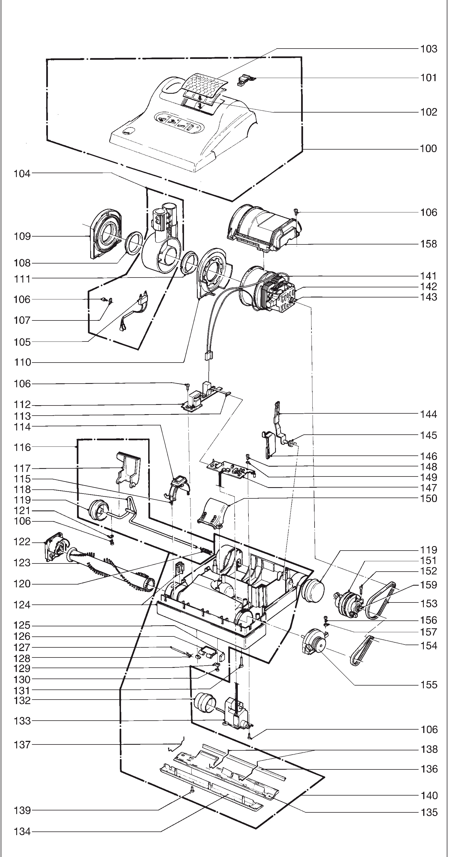 automatic-x-Floor-head
