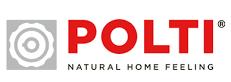 Polti Logo