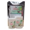 CROCdoc CalciBoost Powder chelated calcium supplement for reptiles