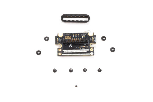 Phantom 4 Pro Part 2 Power Interface Module