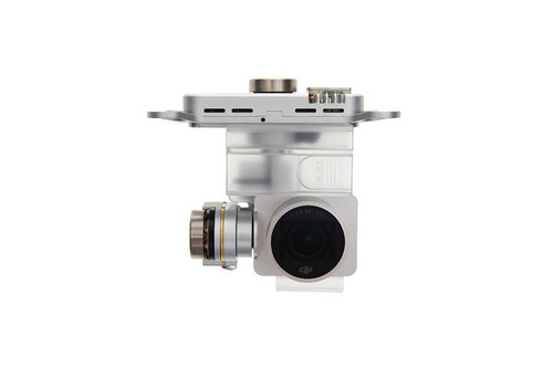 DJI Phantom 3 Part 5 4K Gimbal and Camera (Professional)