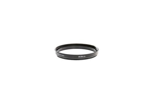 Zenmuse X5 Series Balancing Ring for Panasonic 15mm f/1.7 ASPH Prime Lens