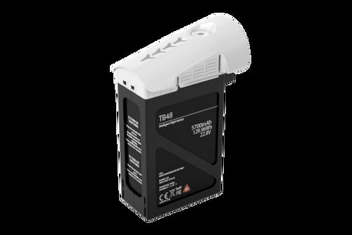 Inspire 1 TB48 Intelligent Flight Battery (5700mAh)