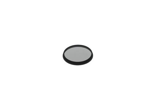 Zenmuse X3 Camera ND8 Filter