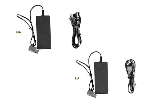 Ronin-M & Ronin-MX Battery Charger