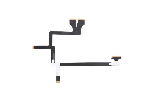 Phantom 3 Part 85 Flexible Gimbal Flat Cable (Sta)