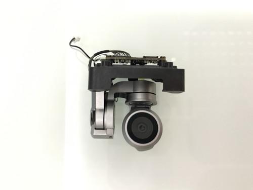 Mavic Pro Gimbal and Camera