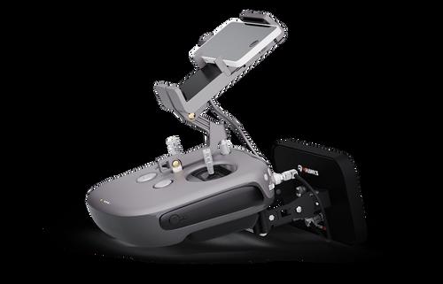 Raptor XR Range Extender designed for DJI Matrice Series