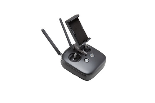 Phantom 4 Pro Remote Controller (Obsidian)