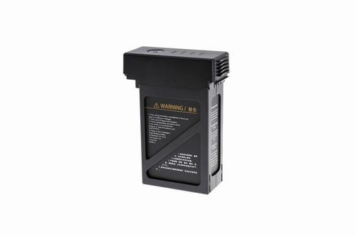 Matrice 600 TB48S Intelligent Flight Battery (5700mAh)