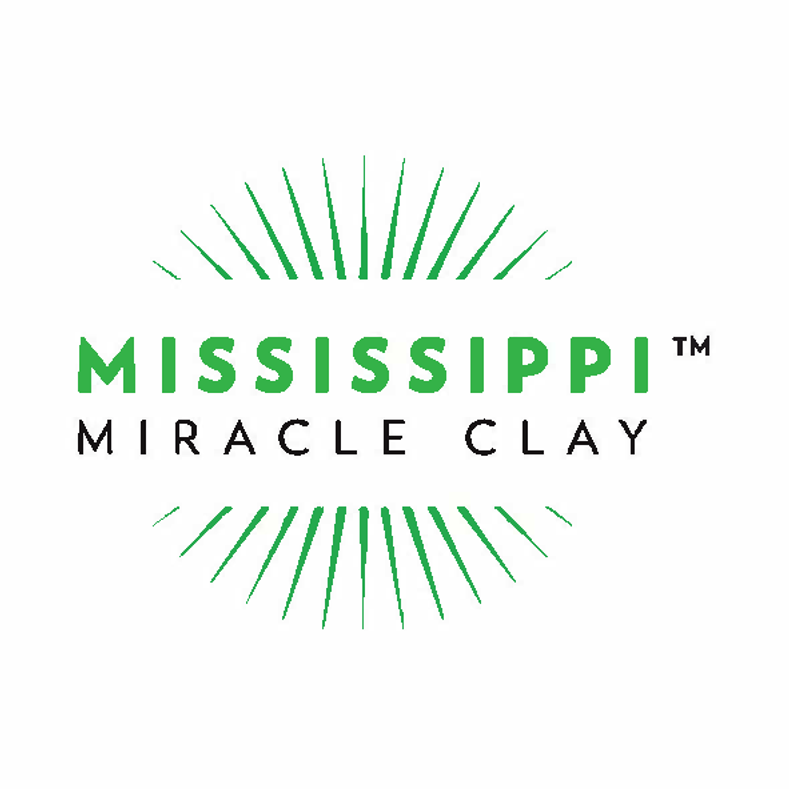 Mississippi Miracle Clay