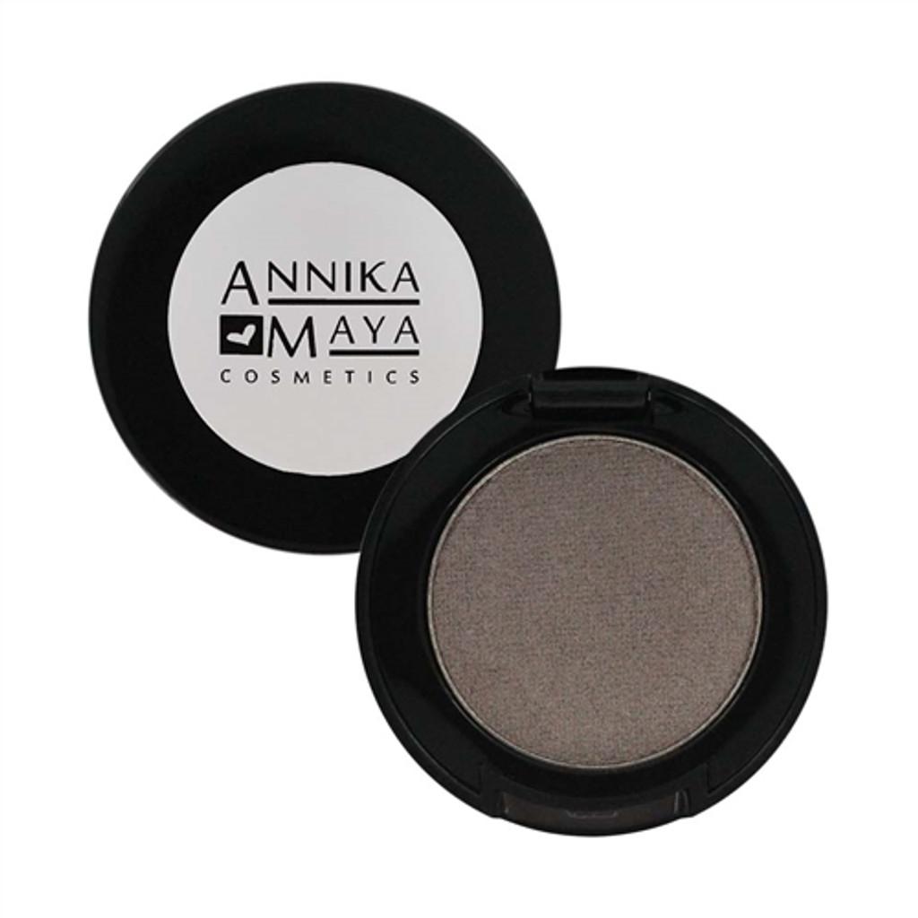 Annika Maya Polychromatic Shadow - Frappe