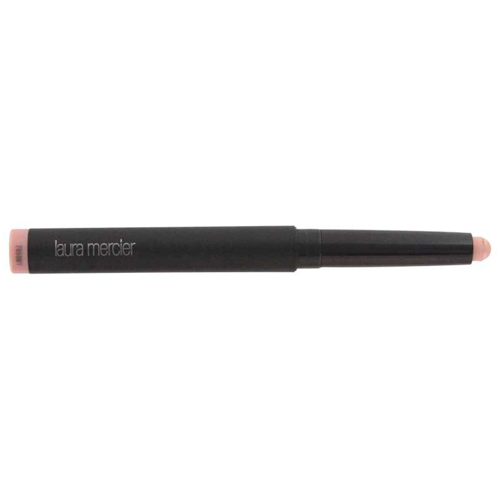 Laura Mercier Caviar Stick Eye Colour - Blossom