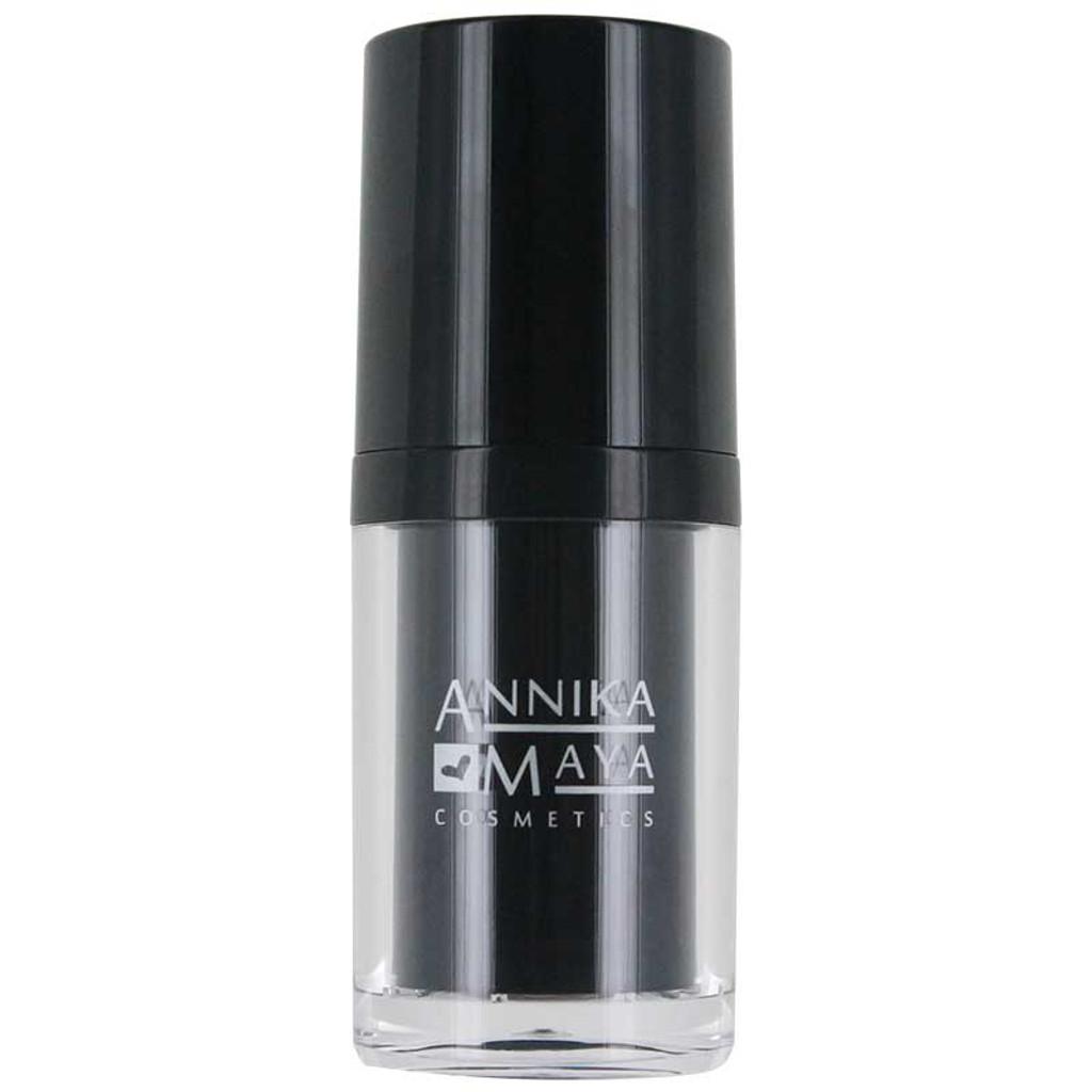 Annika Maya Liquid Luminosity - Sunlight