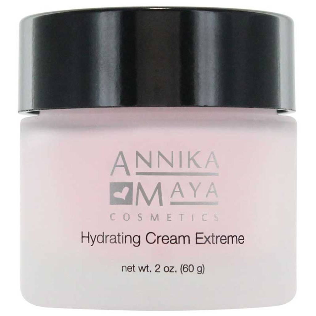 Annika Maya Hydrating Cream Extreme