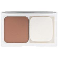 Clinique Acne Solutions Powder Makeup - 18 Sand
