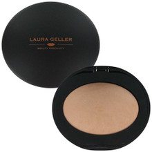 Laura Geller Baked Elements Bronzer - Light