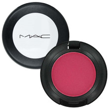 MAC Eye Shadow - Bird's Eye View