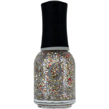 ORLY Nail Lacquer - It's A Meteor