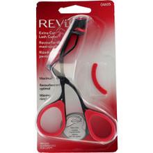Revlon Extra Curl Lash Curler 04605