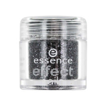 Essence Effect Nails - Tonight At Midnight 04