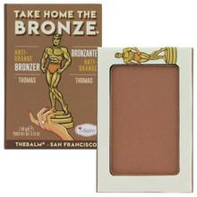 theBalm Take Home The Bronze - Thomas