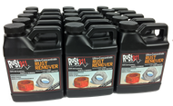 Rust911 Ultra-Concentrate 16x Rust Remover by the case. (15) 16oz bottles at a significant savings.