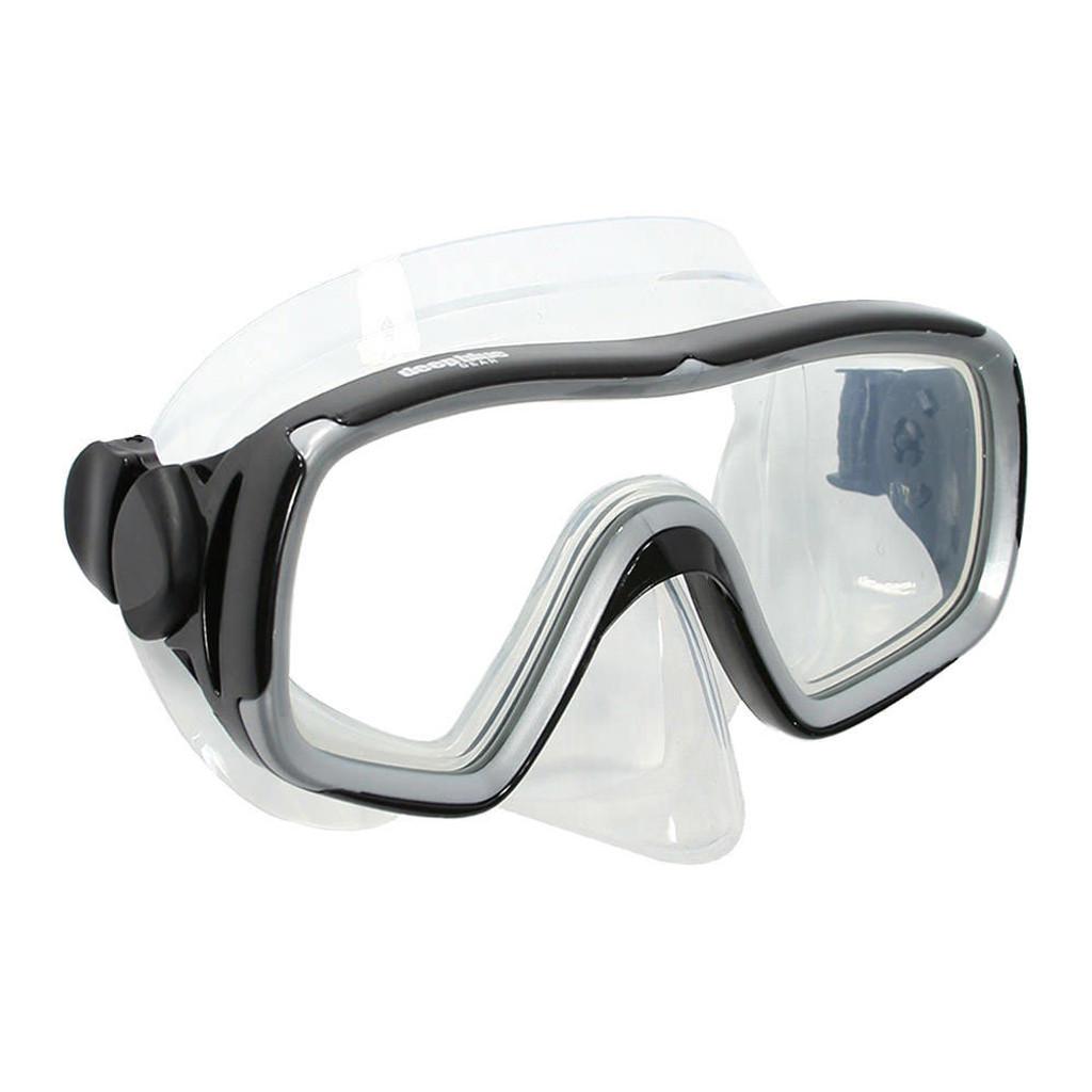 Montego Mask