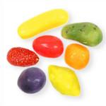 Swiss Petit Fruit