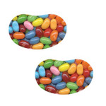Sour Mix Jelly Belly
