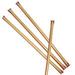 Cinnamon Honey Sticks