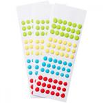 Sour Mega Candy Buttons