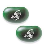 Watermelon Jelly Belly