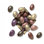 Assorted Almond Jewels