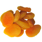 Passover Turkish Dried Apricots
