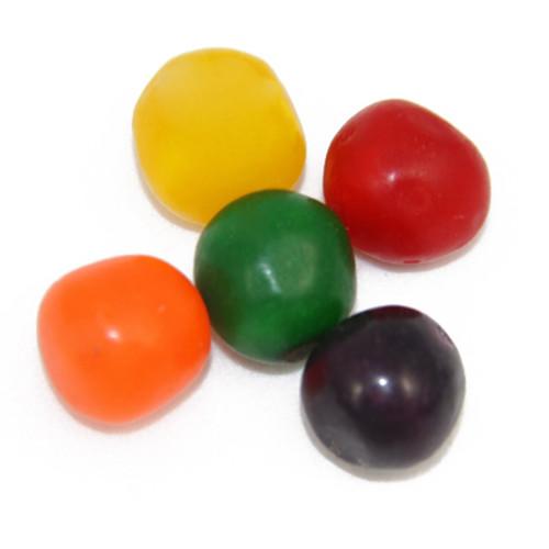 Fruit Sours