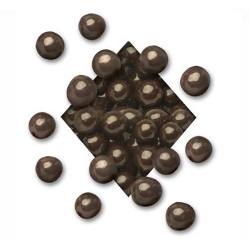 Chocolate Cookie Bite