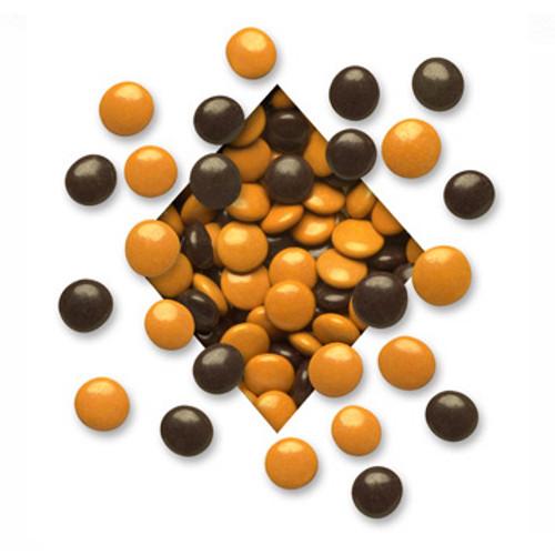 Coffee Lentils