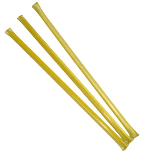 Lemon Honey Sticks