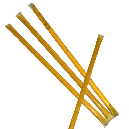 Amaretto Honey Sticks