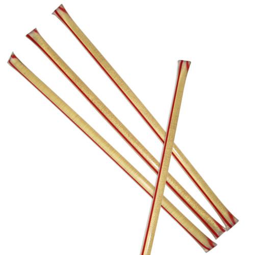 Licorice Honey Sticks