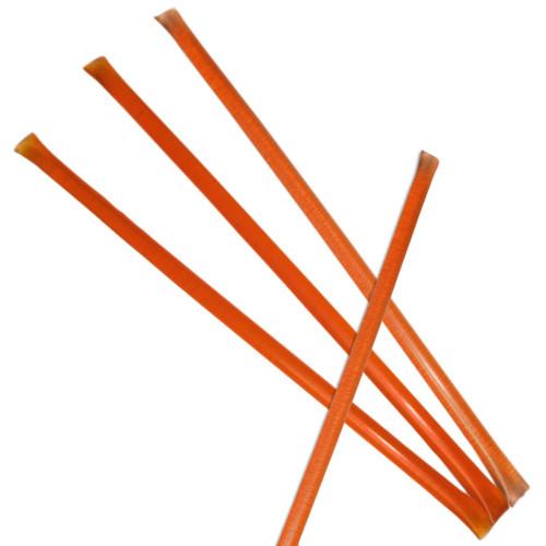 Peach Honey Sticks