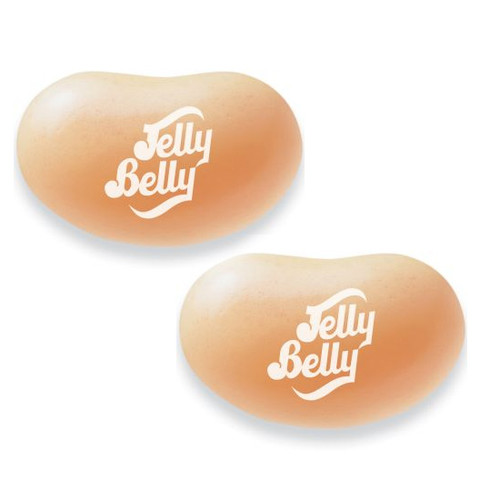 Sunkist Pink Grapefruit Jelly Belly